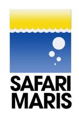 safari_maris_logo