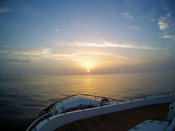 sudan, liveaboard, red sea, cruise, diving, safari, boat