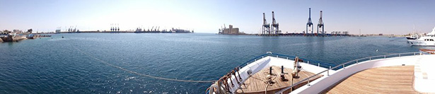 port sudan, harbor, sudan, liveabaords, diving, safari, cruise, boat, red sea