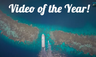 Video of the year!