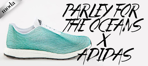 Parley-for-the-Oceans-for-Adidas-sin-magazine